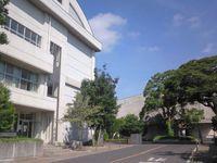 匝瑳高等学校