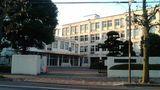 千城台高等学校