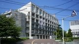 千葉商業高等学校
