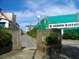 千葉東高等学校