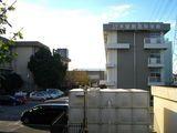 千葉南高等学校