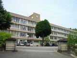 成東高等学校
