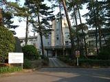 東葛飾高等学校