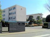 船橋高等学校