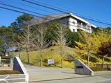 船橋芝山高等学校