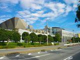幕張総合高等学校