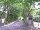 松尾高等学校