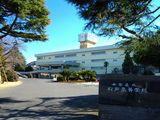 松戸高等学校