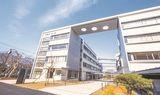 千葉日本大学第一高等学校