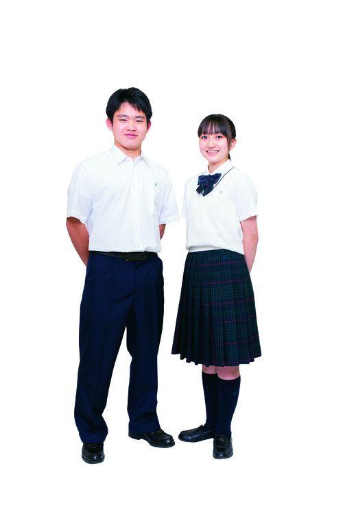 ホームページ 福岡 第 一 高校