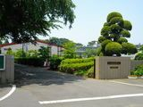 千葉黎明高等学校