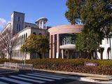 中京大学附属中京高等学校