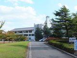 本荘高等学校