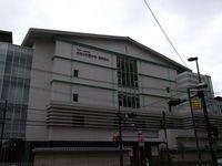 筑紫女学園高等学校