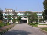 増田高等学校
