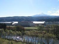 矢島高等学校
