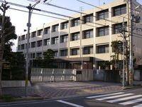 東海高等学校