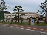 由利高等学校