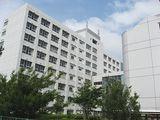東海大学付属静岡翔洋高等学校