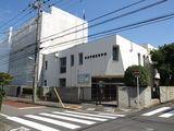【閉校】東京学園高等学校