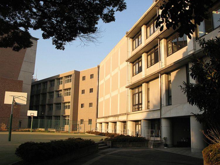 偏差 東京 芸術 値 大学 芸術大学を紹介!東京芸術大学など7大学の偏差値とランキング!
