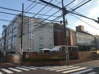 東京実業高等学校
