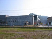 横手清陵学院高等学校