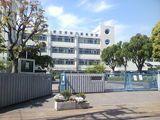 青井高等学校