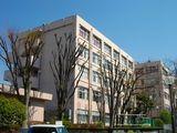 足立東高等学校