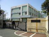 井草高等学校