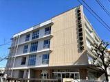 板橋高等学校