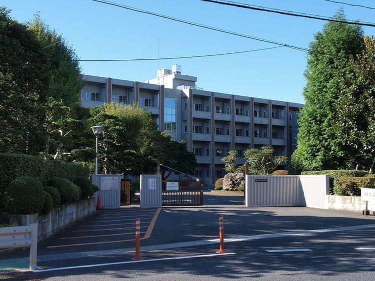 東京 都 高校 偏差 値 東京都|高校偏差値ランキング情報|令和3年度(2021年度)
