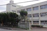 大島海洋国際高等学校