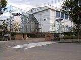 片倉高等学校