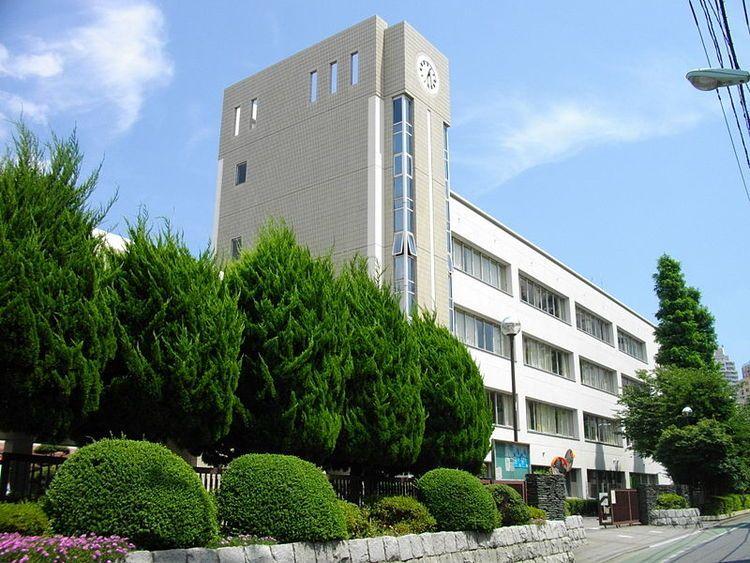 都立 北園 高校 偏差 値 北園高校(東京都)の偏差値 2021年度最新版