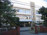 江北高等学校