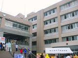 国分寺高等学校