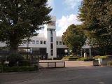 小平南高等学校