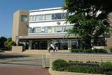 小松川高等学校