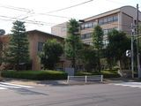 駒場高等学校