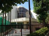 小山台高等学校