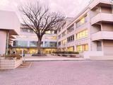 桜町高等学校