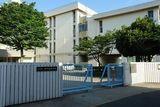 篠崎高等学校
