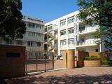 石神井高等学校