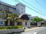 墨田川高等学校