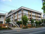墨田工業高等学校