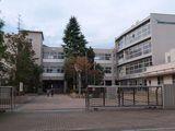 世田谷泉高等学校