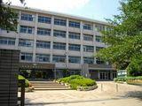 都立高島高等学校