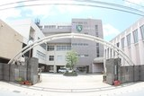 浜松修学舎高等学校