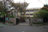 中野工業高等学校